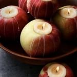 fall-harvest-candleholders-ideas-apples2-1.jpg