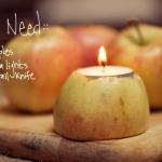 fall-harvest-candleholders-ideas-apples2-2.jpg