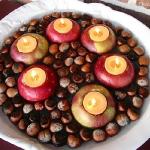 fall-harvest-candleholders-ideas-apples2-4.jpg