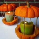 fall-harvest-candleholders-ideas-pumpkins1-3.jpg