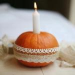 fall-harvest-candleholders-ideas-pumpkins1-5.jpg