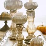 fall-harvest-candleholders-ideas-pumpkins3-2.jpg