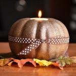 fall-harvest-candleholders-ideas-pumpkins3-3.jpg