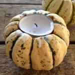 fall-harvest-candleholders-ideas-pumpkins4-2.jpg