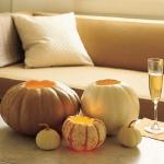 fall-harvest-candleholders-ideas-pumpkins4-4.jpg