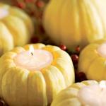 fall-harvest-candleholders-ideas-pumpkins4-6.jpg