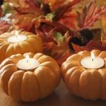 fall-harvest-candleholders-ideas-pumpkins4-7.jpg