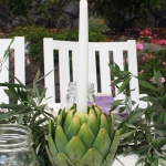 fall-harvest-candleholders-ideas2-1.jpg