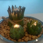 fall-harvest-candleholders-ideas2-3.jpg