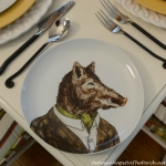 fall-inspired-table-setting-by-bnotp-1-issue1-plates1-6