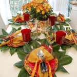fall-inspired-table-setting-by-bnotp-3-issue1-details1