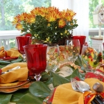 fall-inspired-table-setting-by-bnotp-3-issue1-details10