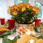 fall-inspired-table-setting-by-bnotp-3-issue1-details2