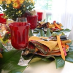 fall-inspired-table-setting-by-bnotp-3-issue1-details4