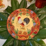 fall-inspired-table-setting-by-bnotp-3-issue1-details5