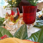fall-inspired-table-setting-by-bnotp-3-issue1-details9