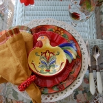 fall-inspired-table-setting-by-bnotp-3-issue2-details1