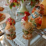 fall-inspired-table-setting-by-bnotp-3-issue2-details3