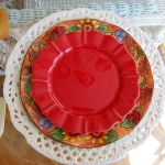 fall-inspired-table-setting-by-bnotp-3-issue2-details5