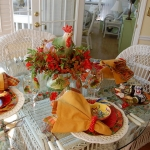 fall-inspired-table-setting-by-bnotp-3-issue2-details7