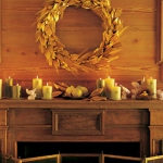 fall-leaves-and-candles10.jpg