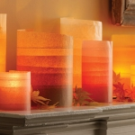 fall-leaves-and-candles11.jpg