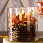 fall-leaves-and-candles2.jpg