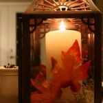 fall-leaves-and-candles3.jpg