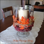 fall-leaves-and-candles4.jpg