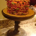 fall-leaves-and-candles5.jpg