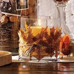 fall-leaves-and-candles6.jpg