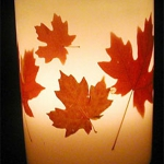 fall-leaves-and-candles8.jpg