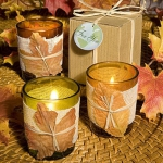 fall-leaves-and-candles9.jpg