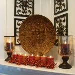 fall-leaves-and-candles12-1.jpg
