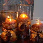 fall-leaves-and-candles13-1.jpg