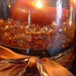 fall-leaves-and-candles13-2.jpg