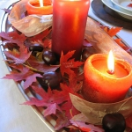 fall-leaves-and-candles14-1.jpg