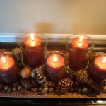 fall-leaves-and-candles15-1.jpg