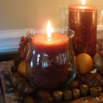 fall-leaves-and-candles15-2.jpg
