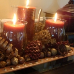 fall-leaves-and-candles15-3.jpg