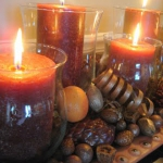 fall-leaves-and-candles15-4.jpg