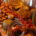 fall-leaves-and-candles15-5.jpg