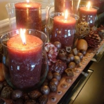 fall-leaves-and-candles15-6.jpg