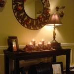 fall-leaves-and-candles15-7.jpg