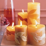 fall-leaves-and-candles16.jpg