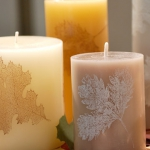 fall-leaves-and-candles18.jpg