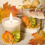 fall-leaves-and-candles21.jpg