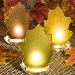 fall-leaves-and-candles22.jpg