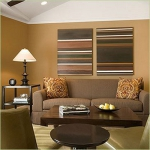 fall-palette-inspiration-primary1-brown5.jpg