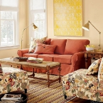 fall-palette-inspiration-primary2-red10.jpg